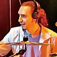 Zildjian Artist | jose_colon_s