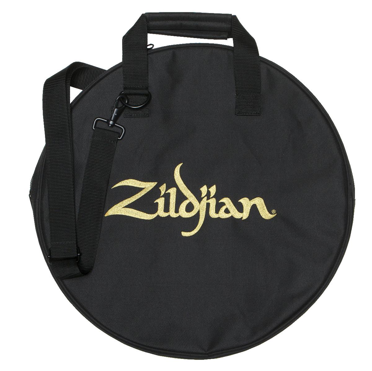 cymbal bags zildjian